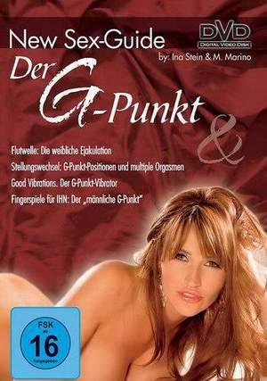Групповое порно, эротический фильм точка джи